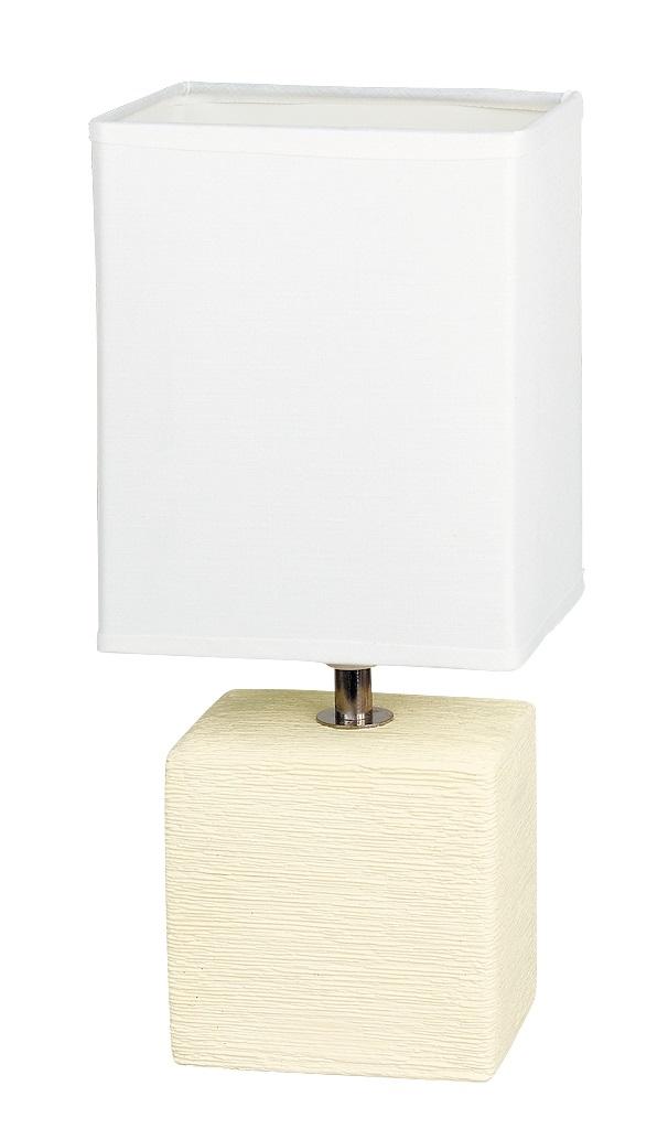 Stolní lampa Orlando 4929