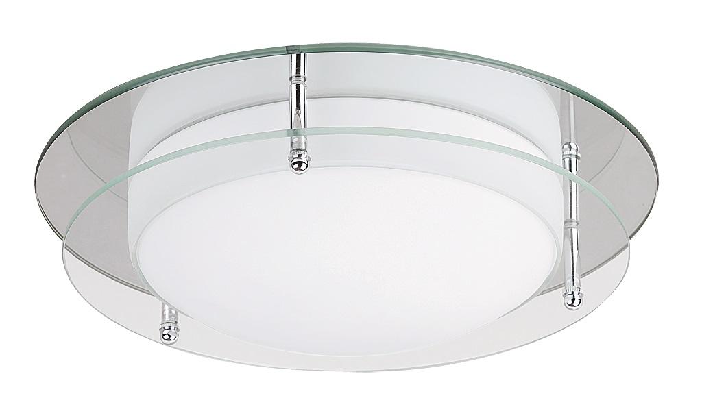 Koupelnové svítidlo Preston 5873