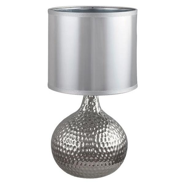 Stolní lampa Rozin 4978
