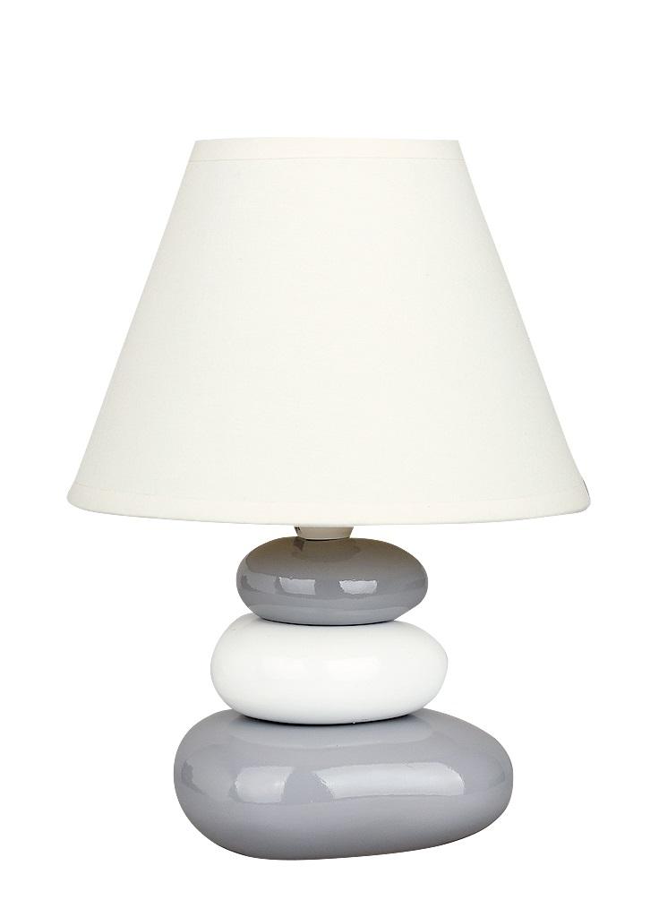 Stolní lampa Salem 4948