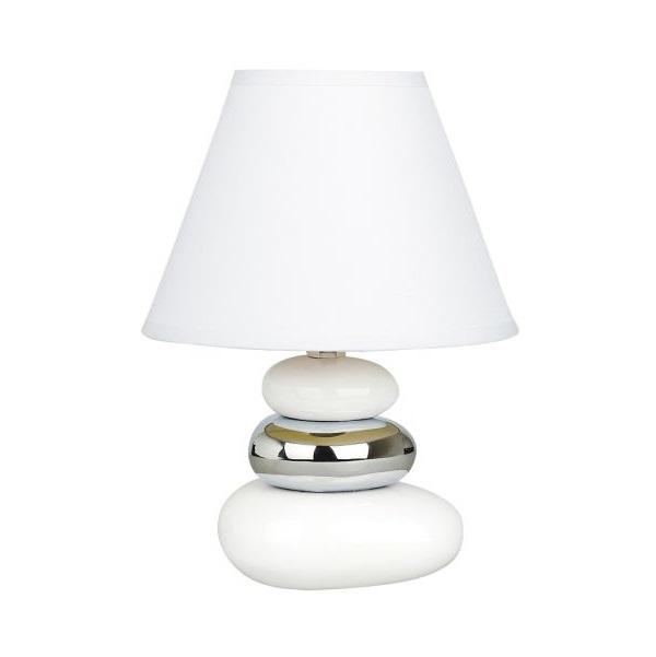 Stolní lampa Salem 4949