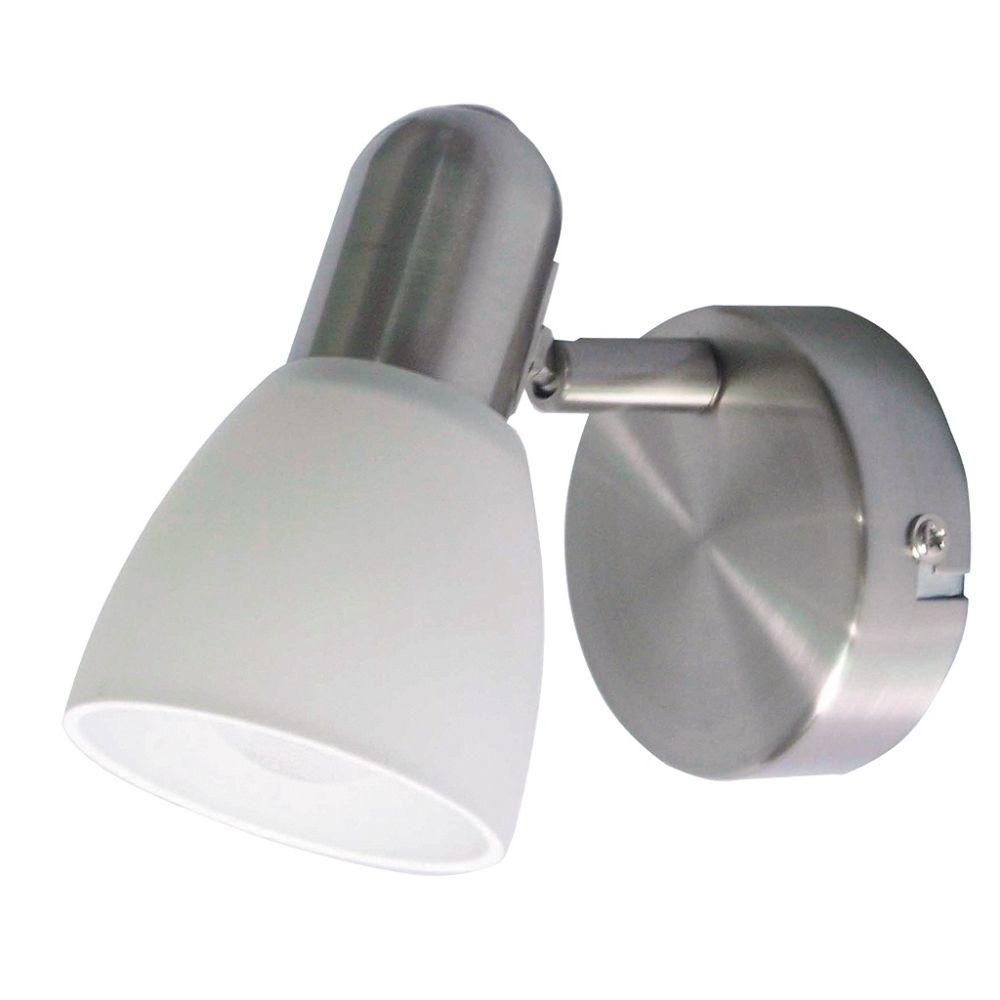 Nástěnné svítidlo Soma 6301