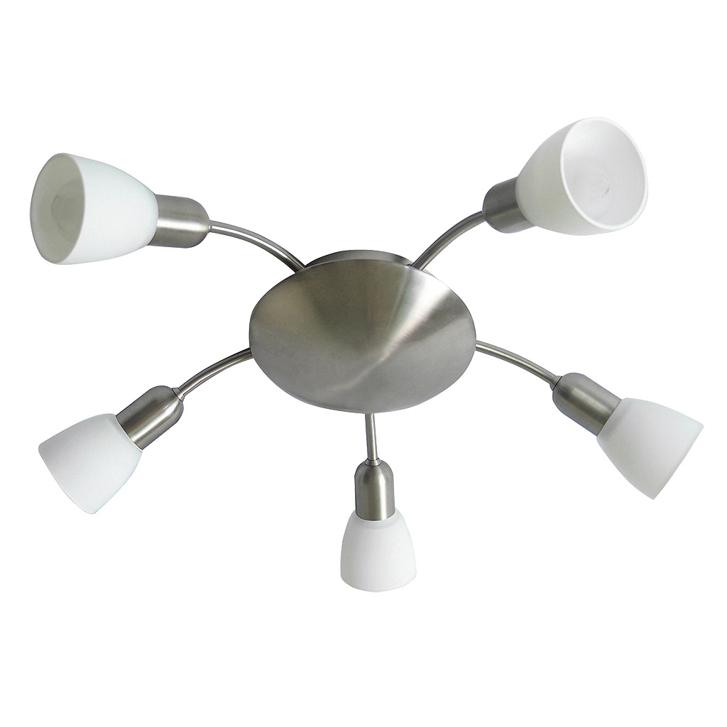 Stropní svítidlo Soma 6305