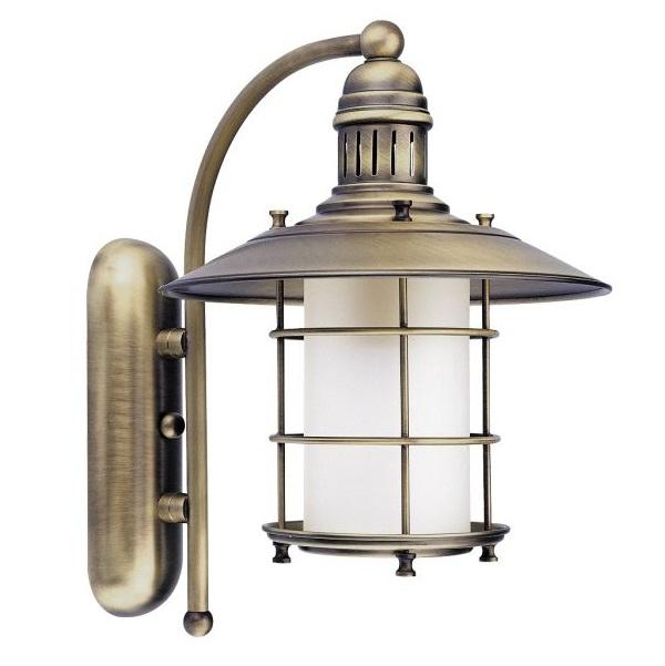 Nástěnné svítidlo Sudan 7991