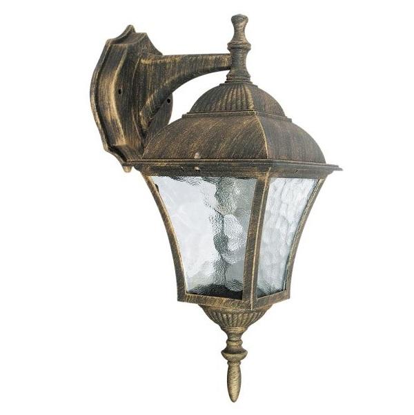 Venkovní svítidlo Toscana 8391