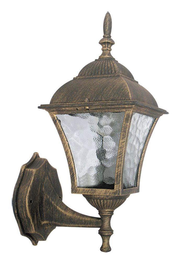 Venkovní svítidlo Toscana 8392
