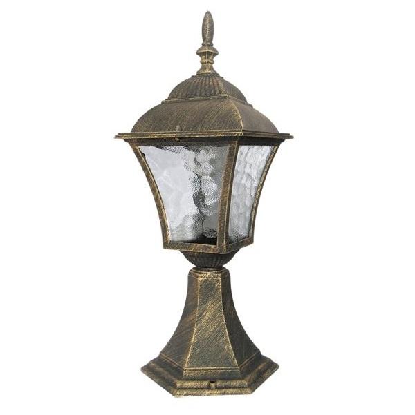 Zahradní svítidlo Toscana 8393