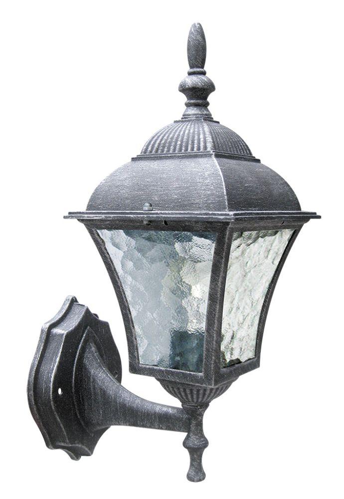 Venkovní svítidlo Toscana 8397
