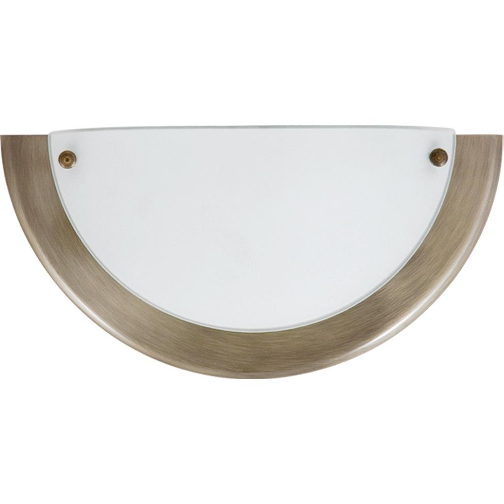 Nástěnné svítidlo Ufo 5263