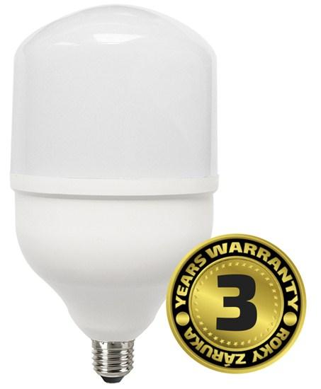 LED žárovka E27 35W 2975lm T120, denní, ekvivalent 176W