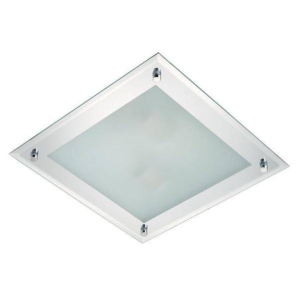 Stropní svítidlo Ann 2865