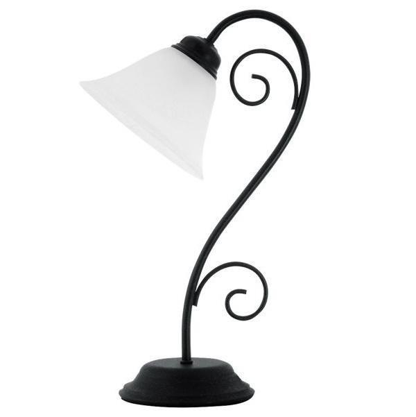 Stolní lampa Athen 7812