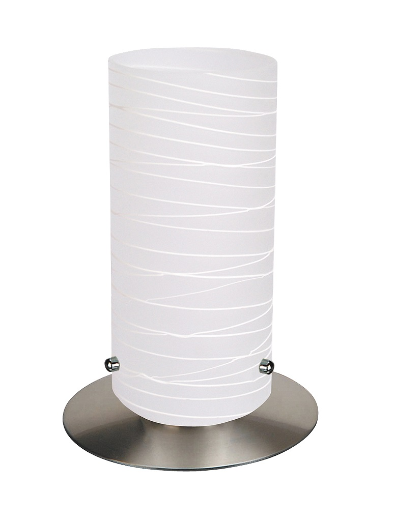 Stoln� lampa Aurel 6339