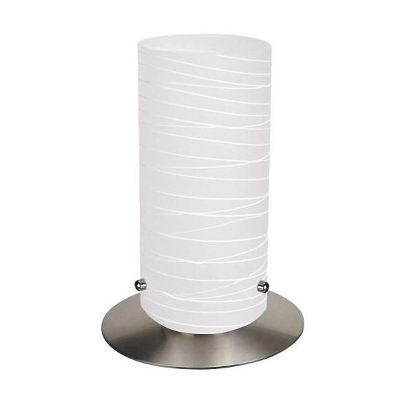 Stolní lampa Aurel 6339