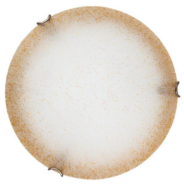 Stropní svítidlo Blake 3109