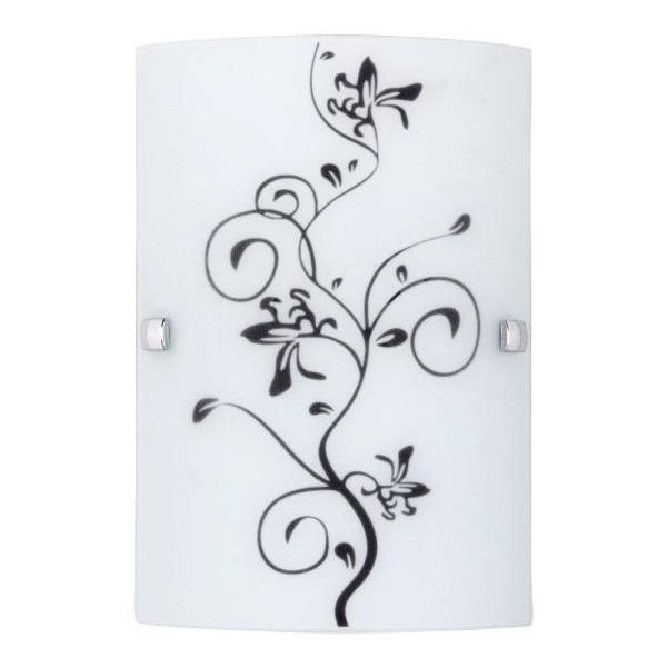 Nástěnné svítidlo Blossom 3891