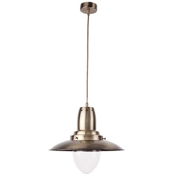 Stropní svítidlo Bonnie 2595