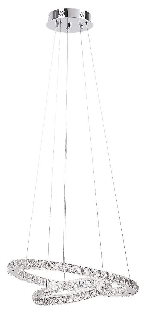 LED stropn� sv�tidlo Carrie 36W