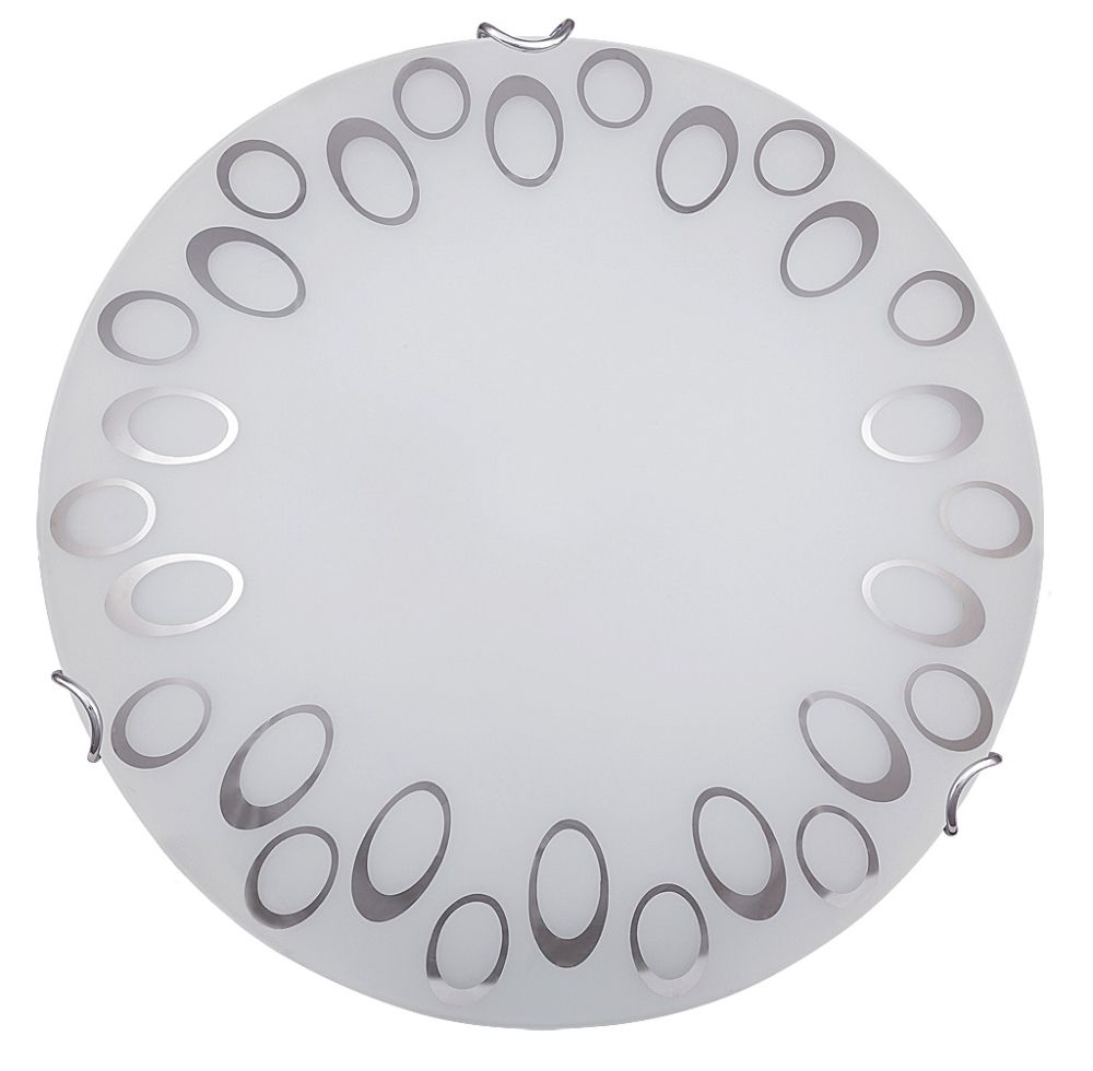 LED stropní svítidlo Celia 8W