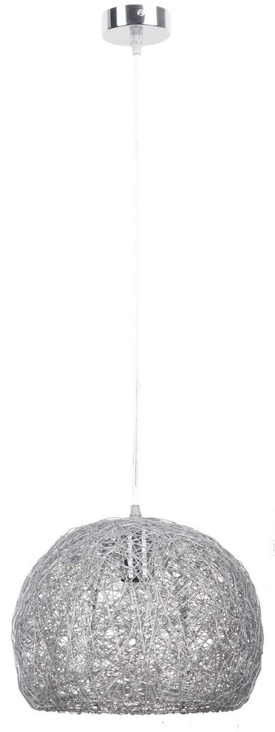 Stropní svítidlo Chiara 6105