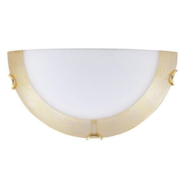 Nástěnné svítidlo Connie 3382