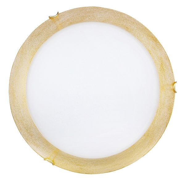 Stropní svítidlo Connie 3384
