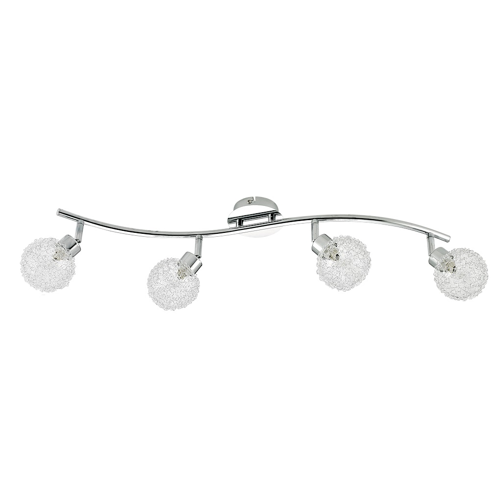 Stropní svítidlo Cosmo fashion 6164