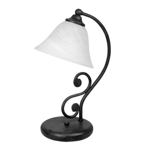 Stolní lampa Dorothea 7772