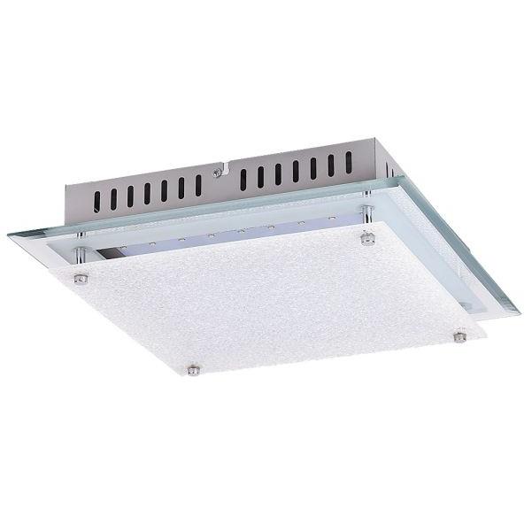 LED stropní svítidlo Eliza 17W
