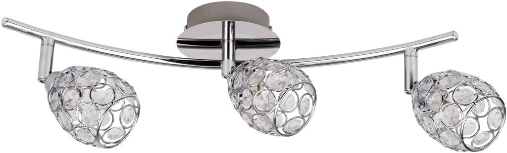 Stropní svítidlo Elle 6108