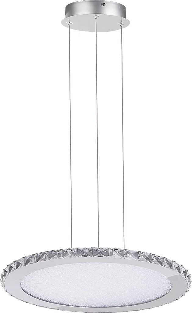LED stropn� sv�tidlo Emma  21,6W