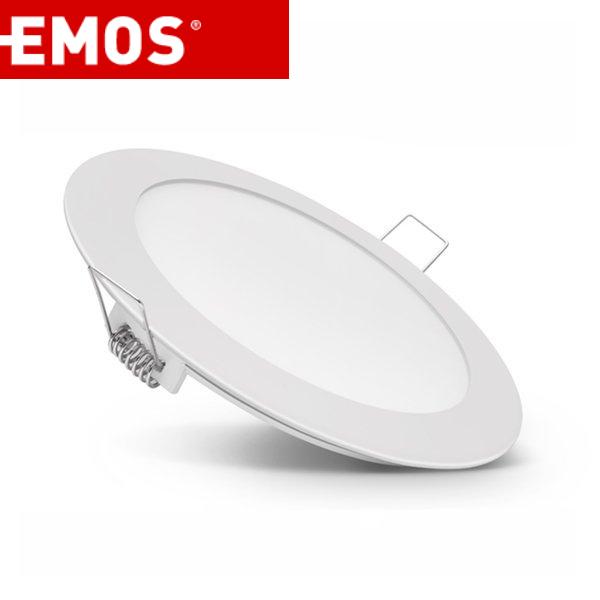 LED panely EMOS