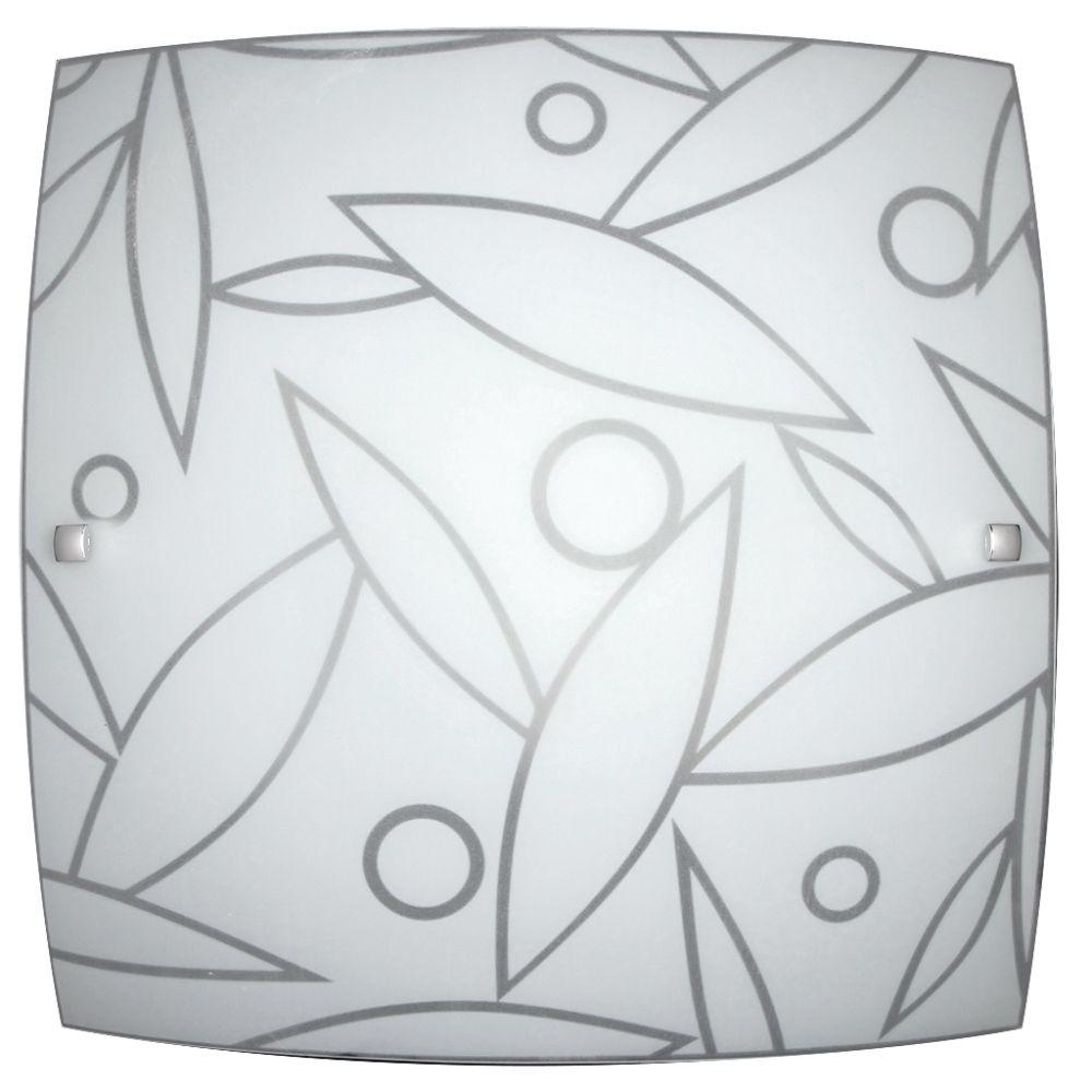 Stropní svítidlo Flower 3843