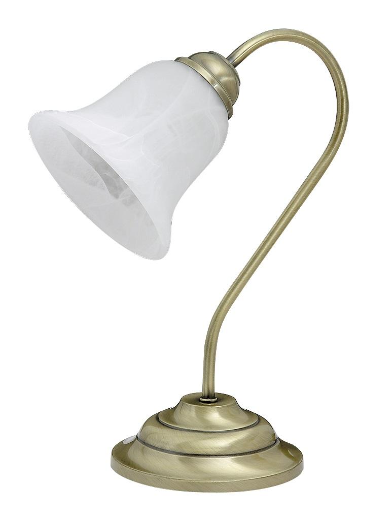 Stolní lampa Francesca 7372