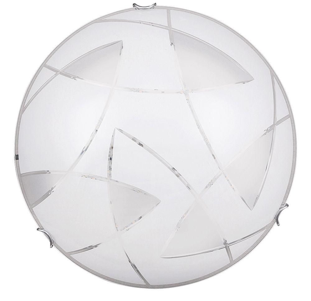 LED stropní svítidlo Glory 16W