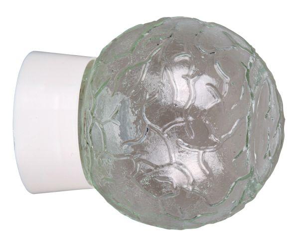 Nástěnné svítidlo Grace 2431