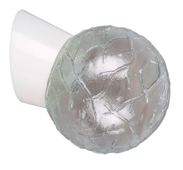 Nástěnné svítidlo Grace 2432