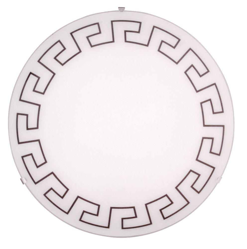 Stropní svítidlo Greek 1807
