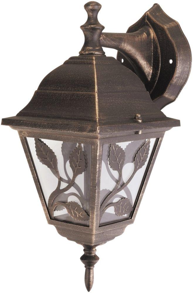 Venkovní svítidlo Haga 8244