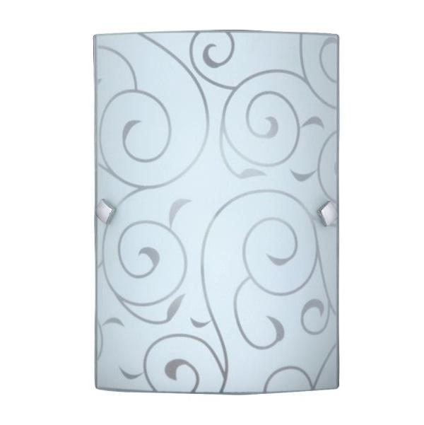 Nástěnné svítidlo Harmony lux 3850