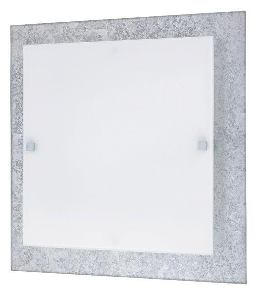Stropní svítidlo Jade grey 2454