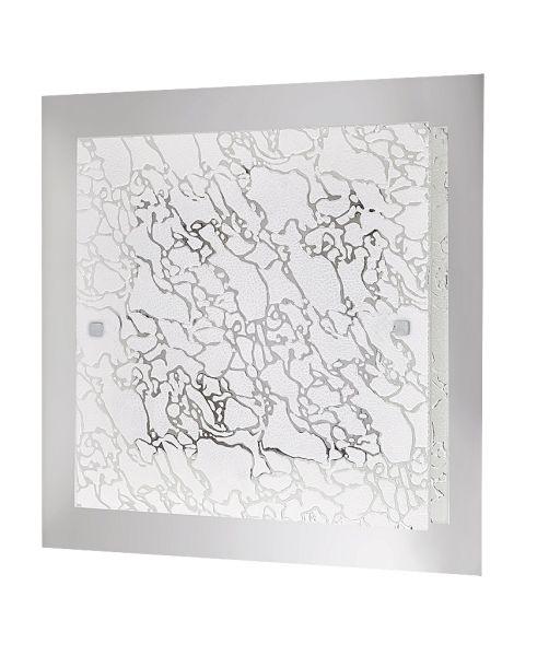 Stropní svítidlo Jade mirror 2462