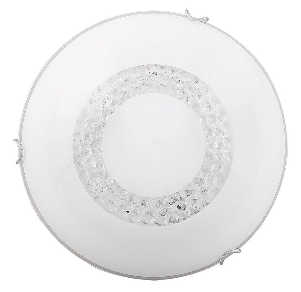 LED stropní svítidlo Jenny 12W