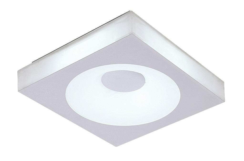 LED stropn� sv�tidlo Joana 18W