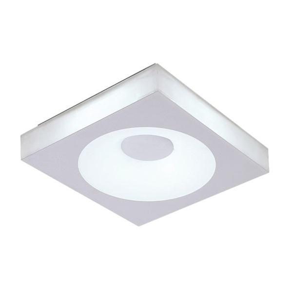 LED stropní svítidlo Joana 18W