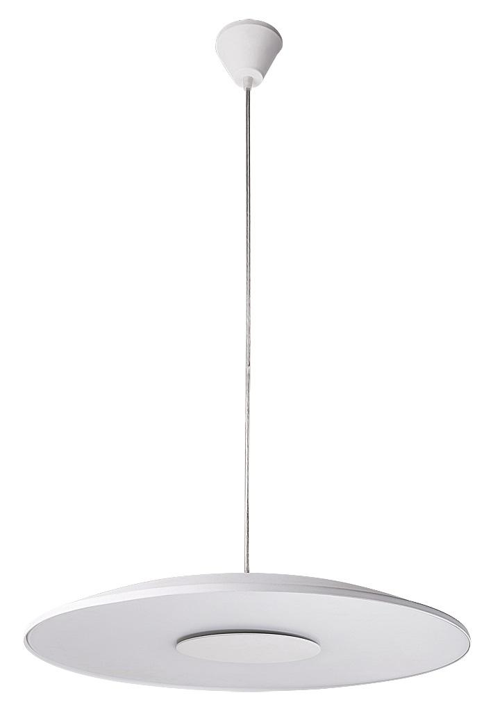 LED stropní svítidlo Joana 36W