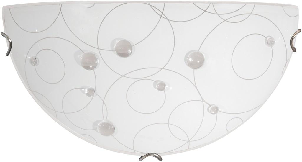 Nástěnné svítidlo Jolly 1960