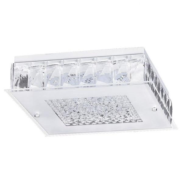 LED stropní svítidlo Josephine 12W