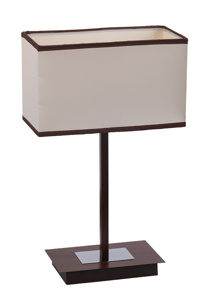 Stolní lampa Kubu 2896