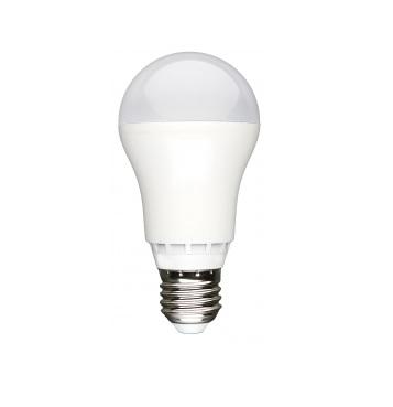 Akce: LED ��rovka E27 13W 1070lm studen� 3+1 zdarma